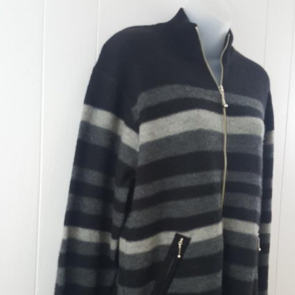 Fashion Bug Womens Sweater Sweater Merino Wool